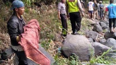 bocah cimandiri 390x220 - Mayat Bocah 5 Tahun di Cimandiri Itu Dibunuh Ibu dan Dua Anaknya