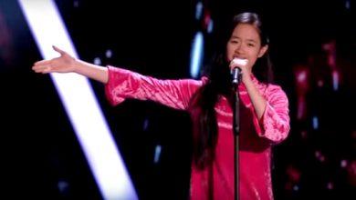 claudia emmanuela santoso 390x220 - Juarai The Voice Of Germany, Claudia Bakal Disambut Bupati