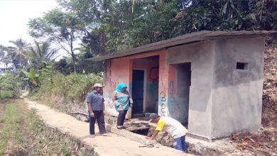 dk sukabumi 390x220 - Satu Kelurahan Lagi, Penyerapan DK di Kota Sukabumi Rampung deh