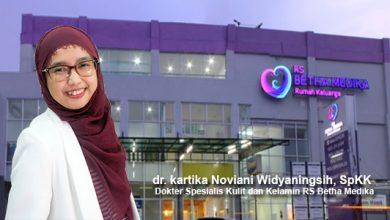 dr. kartika Noviani Widyaningsih SpKK 390x220 - Pruritus / Gatal Pada Lansia