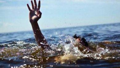 mandi di sungai dua bocah tewas tenggelam 390x220 - Geopark Ciletuh Makan Korban