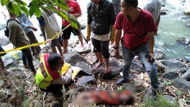 mayat Bocah Lima Tahun Cimandiri 390x220 - Kematian Bocah Lima Tahun di Cimandiri Penuh Misteri