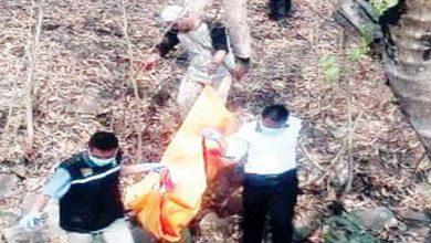mayat perempuan tol cipularang 390x220 - Ada Mayat Perempuan Mengenaskan Ditemukan di Tol Cipularang