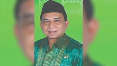 ppp kota sukabumi 390x220 - PPP-Hanura Kolaborasi Bentuk Fraksi di DPRD Kota Sukabumi