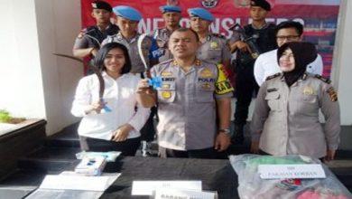 tawuran pelajar 390x220 - Tawuran Pelajar ala Gladiator di Gunungputri, Siswa SMK Tewas