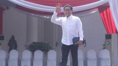 Abdul Halim Iskandar 390x220 - Abdul Halim Iskandar Kakak Kandung Cak Imin Ikut Diundang Ke Istana