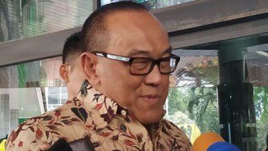 Abu Rizal Bakrie 390x220 - Aburizal Bakrie Menjenguk Menko Polhukam, Wiranto Khawatir Kebangkitan Islam Radikal