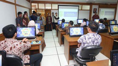 Achmad Fahmi 390x220 - Pemkot Sukabumi Tingkatkan SDM ASN, Dengan Uji Kompetensi