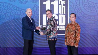 Bank Jabar Banten 390x220 - Bank BJB Masuk Top 50 Big Cap Public Listed Companies