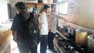 DPESDM Kabupaten Sukabumi 390x220 - DPESDM Dorong Sertifikasi Halal