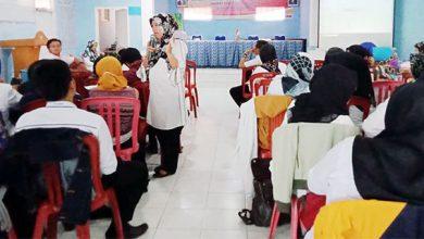 DPPKB Kabupaten Sukabumi 390x220 - DPPKB Evaluasi Program MKJP