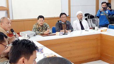 Dewan pengupahan Kabupaten Sukabumi 390x220 - UMK Sukabumi 2020, Diangka Rp3 Juta