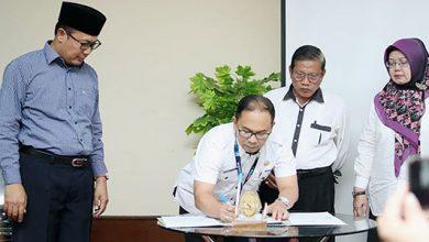 Disdik Disduk Kota Sukabumi 390x220 - Dinas Pendidikan Gandeng Disdukcapil