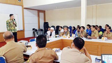 Disnakertans Kabupaten Sukabumi 390x220 - Dewan Pengupahan Bahas UMSK