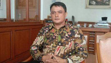 Gagan Rachman Suparman 390x220 - Warga Penggusuran PT KAI Harus Diprioritaskan