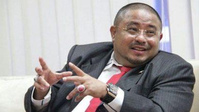 Habib Aboe Bakar Al Habsy 390x220 - PKS Mengingatkan Prabowo, Resikonya Membantu Kabinet Jokowi
