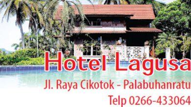 Hotel Lagusa Palabuhanratu 390x220 - Hotel Lagusa Palabuhanratu