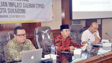 Inflasi Kota Sukabumi 390x220 - Inflasi Kota Sukabumi Stabil