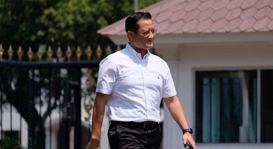 Juliari Peter Batubara - Juliari P Batubara Politikus PDI P Pertama ke Istana
