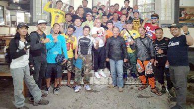 KONI Kota Sukabumi 390x220 - Pengcab ISSI Hidup Kembali