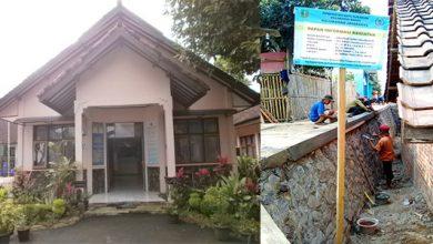 Kelurahan Jayaraksa 390x220 - Kelurahan Jayaraksa Realisasikan Tiga Bimtek dan Bangun TPT di RW 04