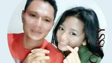 Maspuryanto dan istrinya Putri Nalurita 640x355 390x220 - Suami Kalap Bakar Istri Cantiknya, Padahal Pengantin Baru