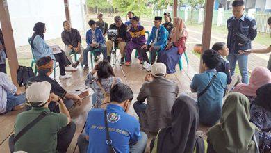 PPMI Sumpah PEmuda 390x220 - Peringati Sumpah Pemuda, PPMI Gelar Talkshow