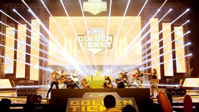Telkomsel Goldentiket 390x220 - Telkomsel Dukung Gamers Indonesia Menuju Global