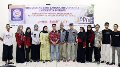 UBSI Sukabumi Smart City 390x220 - UBSI Sukabumi Hibahkan Aplikasi, Dukung Smart City