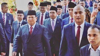 WhatsApp Image 2019 10 21 at 21.00.28 390x220 - Prabowo Jadi Menteri, Legislator Gerindra Puji Kenegarawanannya
