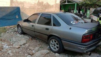 balita tewas 390x220 - Balita di Margamulya Tewas Terkunci di dalam Mobil