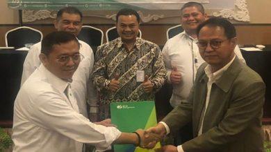 bpjstk 390x220 - BP Jamsostek Sukabumi Laporkan Piutang Iuran Kepada KPKNL