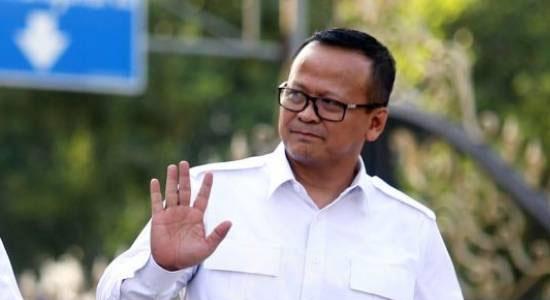 edy Prabowo - Edhy Prabowo, Merantau ke Jakarta Kenal Prabowo, Mantan Prajurit TNI