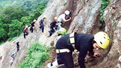 gunung parang 390x220 - Gunung Parang: Dulu Tempat Pemujaan, Kini Wisata