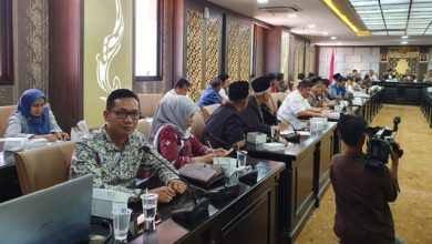 hasim adnan dob 390x220 - Hasim Adnan: DPRD Jabar Siap Perjuangkan Daerah Otonomi Baru