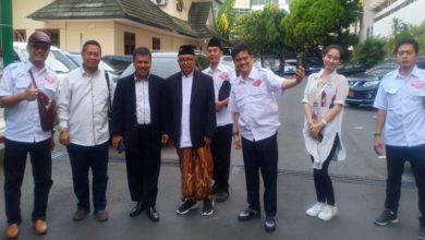 hipki 390x220 - Jokowi-Ma'ruf Dilantik, HIPKI Siap Kawal SDM Unggul Indonesia Maju