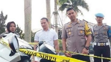 janda dua anak 390x220 - Janda 2 Naka Dibunuh karena Tolak Diajak Wik-wik