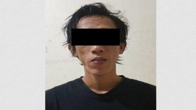 joker 390x220 - Joker Asal Batu Jaya Beraksi, Gudang Pabrik Disikiat