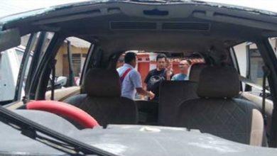 mobil cianjur meledak 390x220 - Mobil Aa Encen Meledak di Cirangjang, Ada 11 Jerigen Pertalite