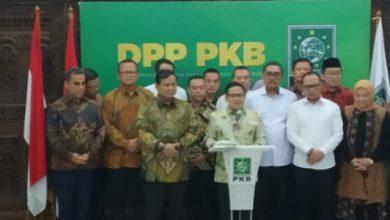 pkb gerindra 390x220 - PKB Setuju Gerindra Masuk Kabinet Jokowi