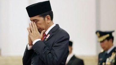presiden jokowi 390x220 - Pelantikan Jokowi Bakal 'Dimeriahkan' Demonstrasi Ribuan Mahasiswa