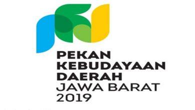 riksa 390x220 - Riksa Budaya Tematik 2019 Resmi Digelar