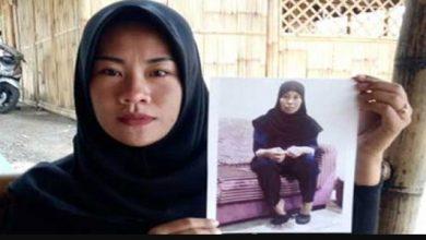 tkw cianjur 390x220 - TKW Cianjur Hilang Kontak 21 Tahun di Arab Saudi