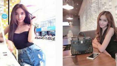 transgender 390x220 - Cantiknya Kalahin Wanita Asli, Ini Sosok 5 Transgender di Asia