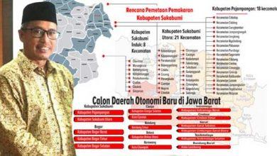 Abdul Muiz Dob Sukabumi 390x220 - PKS: Harusnya Pemekaran DOB KSU Dapat Pengecualian