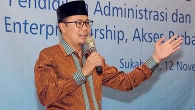 Achmad Fahmi PIRT 390x220 - Fahmi berikan Kemudahan PIRT