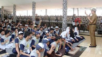 Achmad Fahmi SSC 390x220 - Sukabumi Students Camp Cegah Tawuran Pelajar