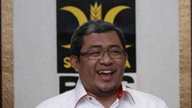 Achmad Heryawan 390x220 - Yakin PKS Akan Sukses Tatap Pilkada 2020