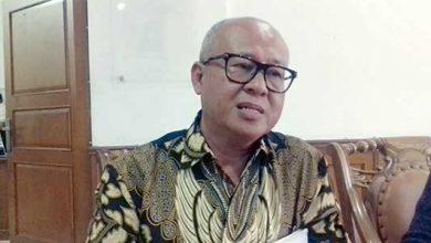Asep L Sukmana 390x220 - Tiga Raperda Ekesekutif Gagal Dibahas