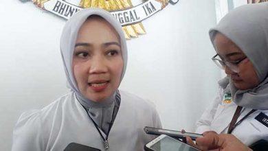 Ketua Bunda Literasi Provinsi Jawa Barat, Atalia Praratya Kamil